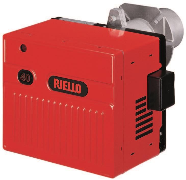 riello 40 gs 10 riello burners rh rielloburners co uk Riello Oil Burner Manual riello 40 gaz burner manual