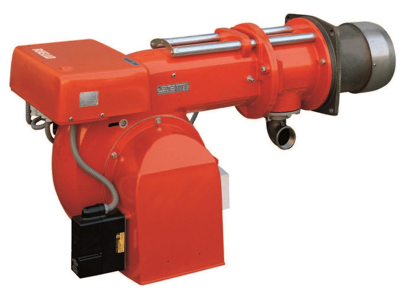 riello gas burner manual wiring diagram database u2022 rh itgenergy co Riello Burner Parts Riello Oil Burner Manual